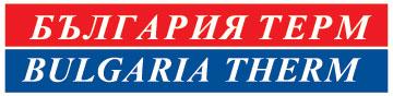 България Терм онлайн магазин - лого