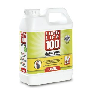 Препарат за отоплителни инсталации 20 л Long Life 100 от България Терм