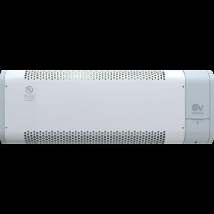 Електрически-конвектор-Microsol-1500-