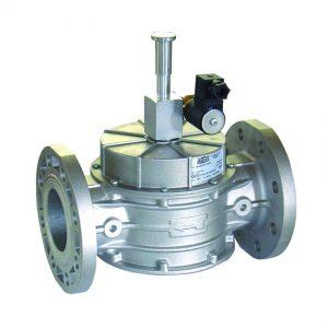 електроклапан-за-газ-нормално-отворен-DN150