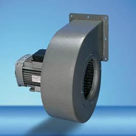 Центробежен-вентилатор-Vortice-C10-2M